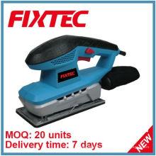 Fixtec Power Tool 200W Mini Lixadeira Orbital Elétrica