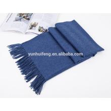inner mongolia fashion cashmere shawl