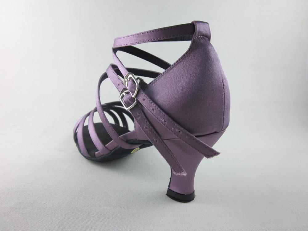 Made To Measure Dance Shoes