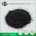 Catalyst Support Activated Carbon For Vinyl Acetate Synthesis