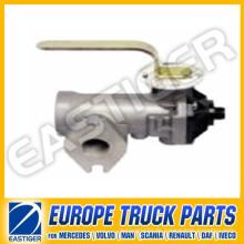 LKW-Teile, Leerlaufventil kompatibel mit Scania 1010125