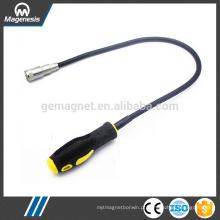 Especial personalizado útil Chongqing ccec3034572 captador magnético