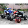 150cc в продаже с обратной реверс, электрический старт Wv-ATV-020
