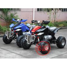 150cc en venta con reverso trasero, arranque eléctrico Wv-ATV-020