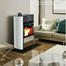 Hot Product Pellet Stove