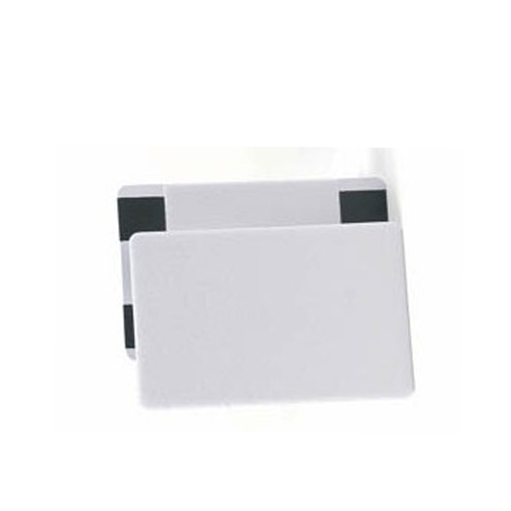 Magnetic Head Encoder Cleaning Card
