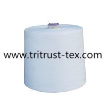 100% полиэстер швейных ниток (3/20С)