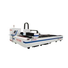 fiber 1mm metal laser cutting machine