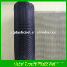 16x16/inch 110g/m2 Fiberglass Window Screen