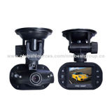 Car Video Recorder, 1080P 4IR Lights Night VisionNew