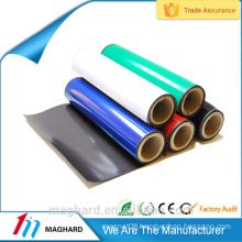 Strongest Flexible salable laminated magnetic sheeting