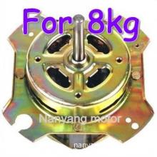 8Kg washing motor (washer motor, tub washer motor)