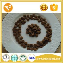 Société de produits pour chiens Fournisseurs de nourriture pour chien Saveur de boeuf Aliments pour chiens