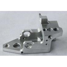 Piezas de metal de torneado CNC de precisión de alta calidad OEM