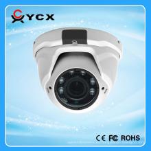 Doble salida Full HD 1080P TVI CCTV Cámara
