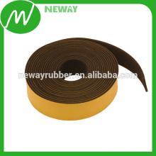 Custom Cheap China Neoprene Rubber Self Adhesive