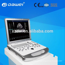 color doppler ultrasound&ob gyn 3Dultrasound machine china DW-60PLUS