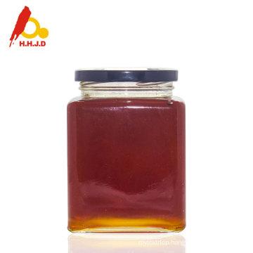 Low Price Best Comb Honey