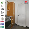 Indian Tone Crystal Wood Interior Swing Door