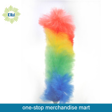 Colorful Multipurpose Magic pp Duster