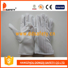 Anti-Static with PU Glove (DCH117)
