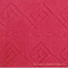 Non-Woven Needle Punch Velour Single Color Carpet