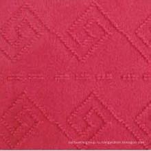 Одноцветный ковер для нетканого иглопробивного велюра