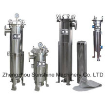 Popular Walnut Oil Filter Cooking Oil Filter Machine