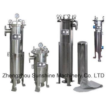 Popular Walnut Oil Filter Cooking Oil Filter Machine