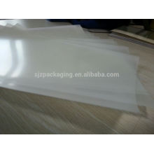 50 micron100 micron PET Material PET Isolierfolie