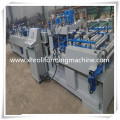 C Z Channel Roll Forming Machine / Machine Prices