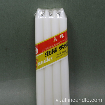Candle Sticks Long Burn 8 Giờ Nến