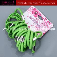 Stoff Haarband für Frauen