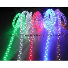 Светодиодный тросовый светильник (SRL-F3W)
