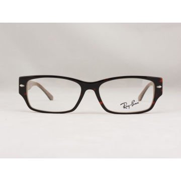 f0aa9ae8f252 Oem Uv400 Protection Grey Plastic Eyeglass Frame Ray Bans Rb5220 5018  55-16-140 - Bossgoo.com