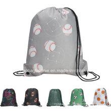 Рекламный рюкзак Tote Bag