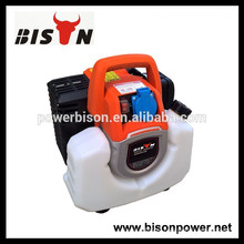 BISON (CHINA) Gerador de potência do inversor silencioso de alta qualidade BS1000I