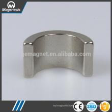 China-made high quality ndfeb cube magnet balls