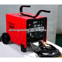 Сварочная машина переменного тока BX1-250C