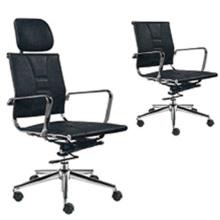 Chaude chaise de bureau de ventes avec de haute qualité / meubles