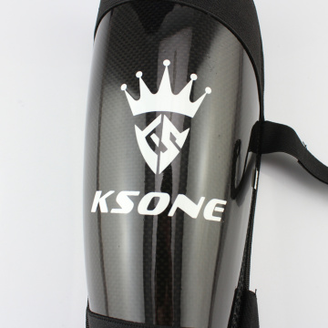 Custom Hockey Shin Guards Sprzęt hokejowy