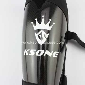 Hockey Shin Guards hockey equipments