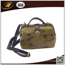 Best Selling Trend Latest Design Ladies Leather Handbag