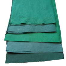 pp geotextile bag for the construction of flexible ecological slopes new select