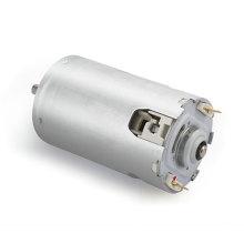 China Made Kinmore 220 V Gleichstrommotor für Stabmixer und Kaffeemaschine (RS-9912SH-15106)