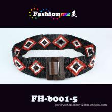 Fashionme 2013-Keilriemen für Verkauf FH-b001