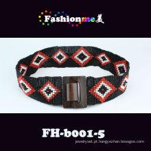 Correias em v Fashionme 2013 para venda FH-b001