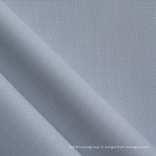 Oxford 420d Ripstop 5mm Polyester Fabric