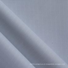 Oxford 420d Ripstop Tecido de poliéster de 5 mm