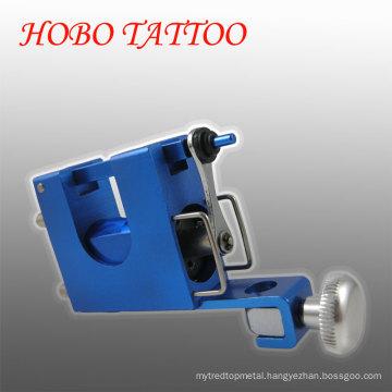 Professional Aluminium Tattoo Gun Rotary Tattoo Machine for Sale